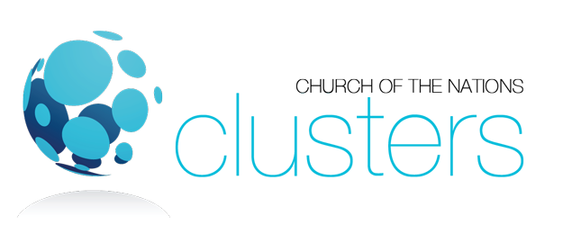 cotn-clusters-logo