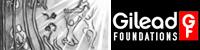 Gilead Foundations