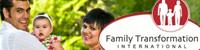Family Transformation