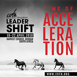 leadershift sa 2018 facebook