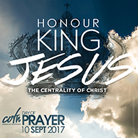 COTN DAY OF PRAYER2017 FACEBOOK thumb