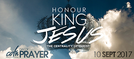 COTN DAY OF PRAYER facebook cover thumb