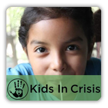 KIDS-IN-CRISIS