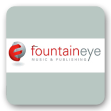 fountain-eye1