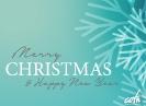 Christmas 2014 Slides