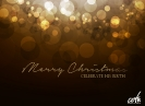 Christmas 2015_3