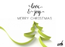 Christmas 2015 Slides