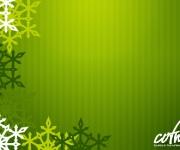 Christmas Slides