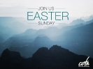 Easter_2015_5