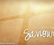 Easter Cross_3