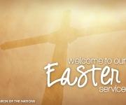 Easter Cross_2