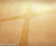 Easter Cross_1