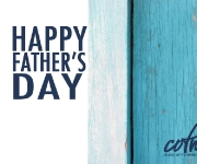 Father's Day_4