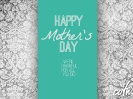 Mother's Day 2015_4