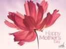 Mother's Day 2015_6
