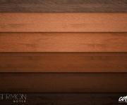 Wood_4