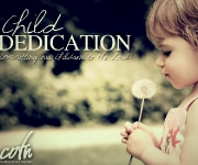 ChildDedication_1