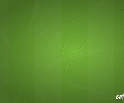 YouthGreen_1